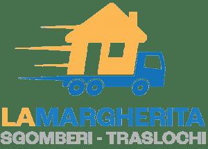 Sgomberi e Traslochi Milano
