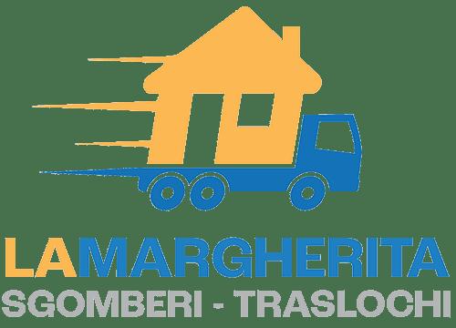 Sgomberi e Traslochi Milano - La Margherita